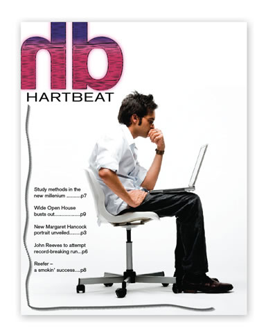 HB-cover