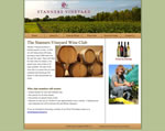 Stanners-vineyard-site